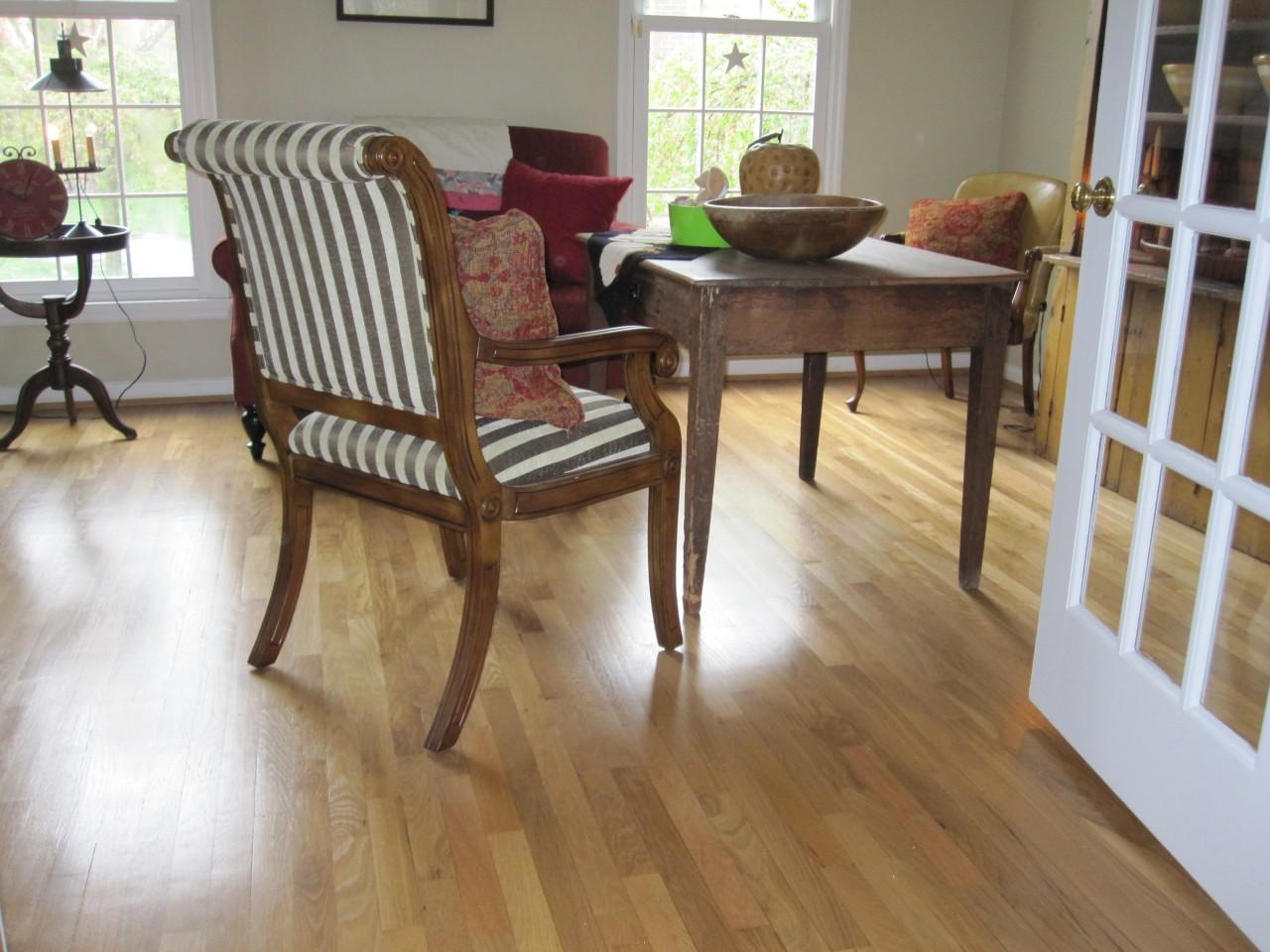 hardwood floor refinishing franklin tn of adams hardwood flooring hardwood floors installation and regarding installation services