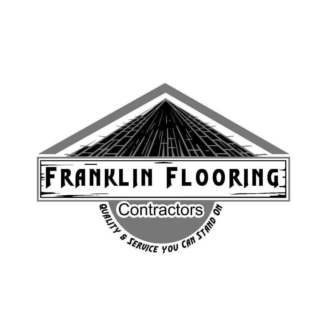 hardwood floor refinishing franklin tn of franklin flooring contractors 33 photos flooring 180 rivergate throughout franklin flooring contractors 33 photos flooring 180 rivergate dr franklin tn phone number yelp