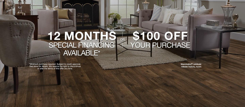 hardwood floor refinishing franklin tn of shop flooring in vinyl hardwood tile carpet more flooring america throughout hero image 3