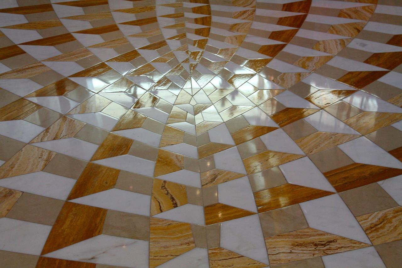 hardwood floor refinishing frederick md of ceramic tile in frederick md free estimate regarding ceramic tile in frederick md