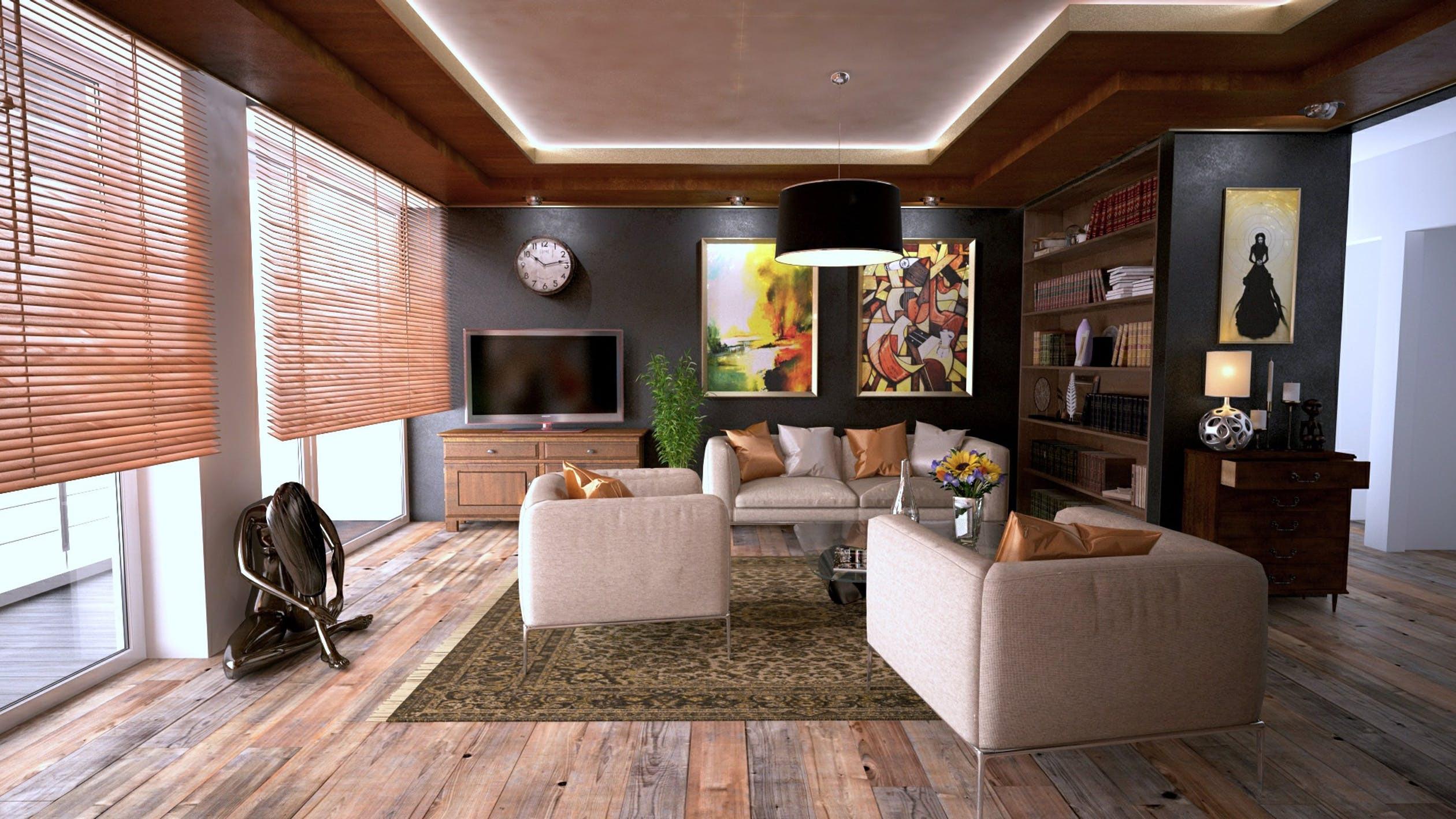 hardwood floor refinishing frederick md of maryland flooring danzco hardwood flooring call now 443 380 2155 with hardwood flooring