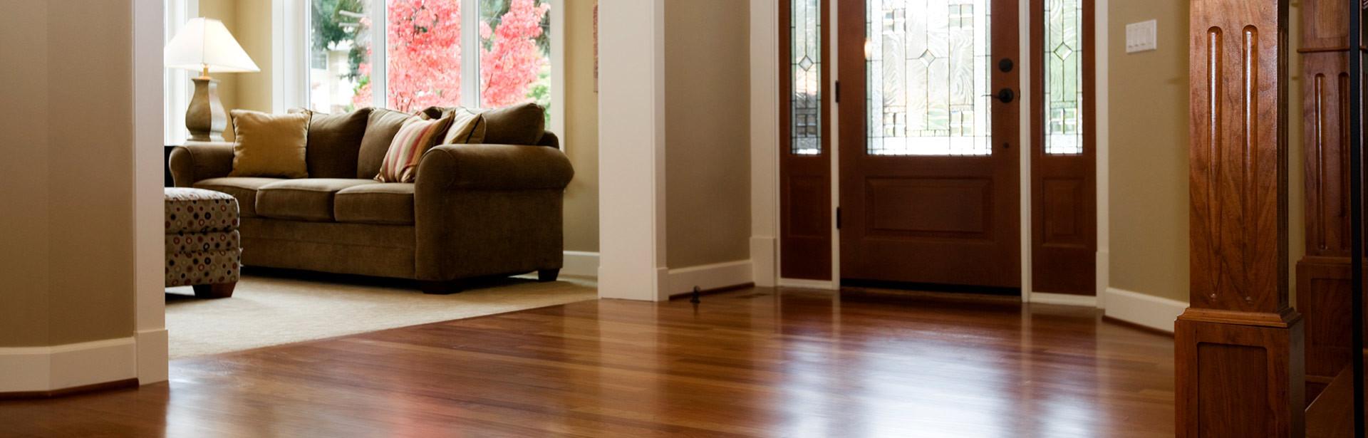 hardwood floor refinishing frederick md of royal oak hardwood floor co with slide1