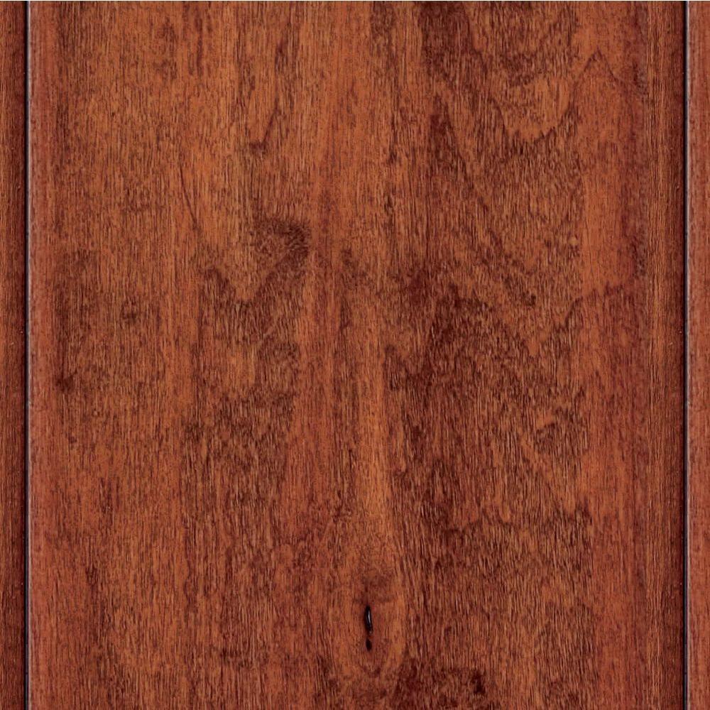 Hardwood Floor Refinishing Fredericksburg Va Of Home Legend Hand Scraped Natural Acacia 3 4 In Thick X 4 3 4 In with Regard to Home Legend Hand Scraped Natural Acacia 3 4 In Thick X 4 3 4 In Wide X Random Length solid Hardwood Flooring 18 7 Sq Ft Case Hl158s the Home Depot