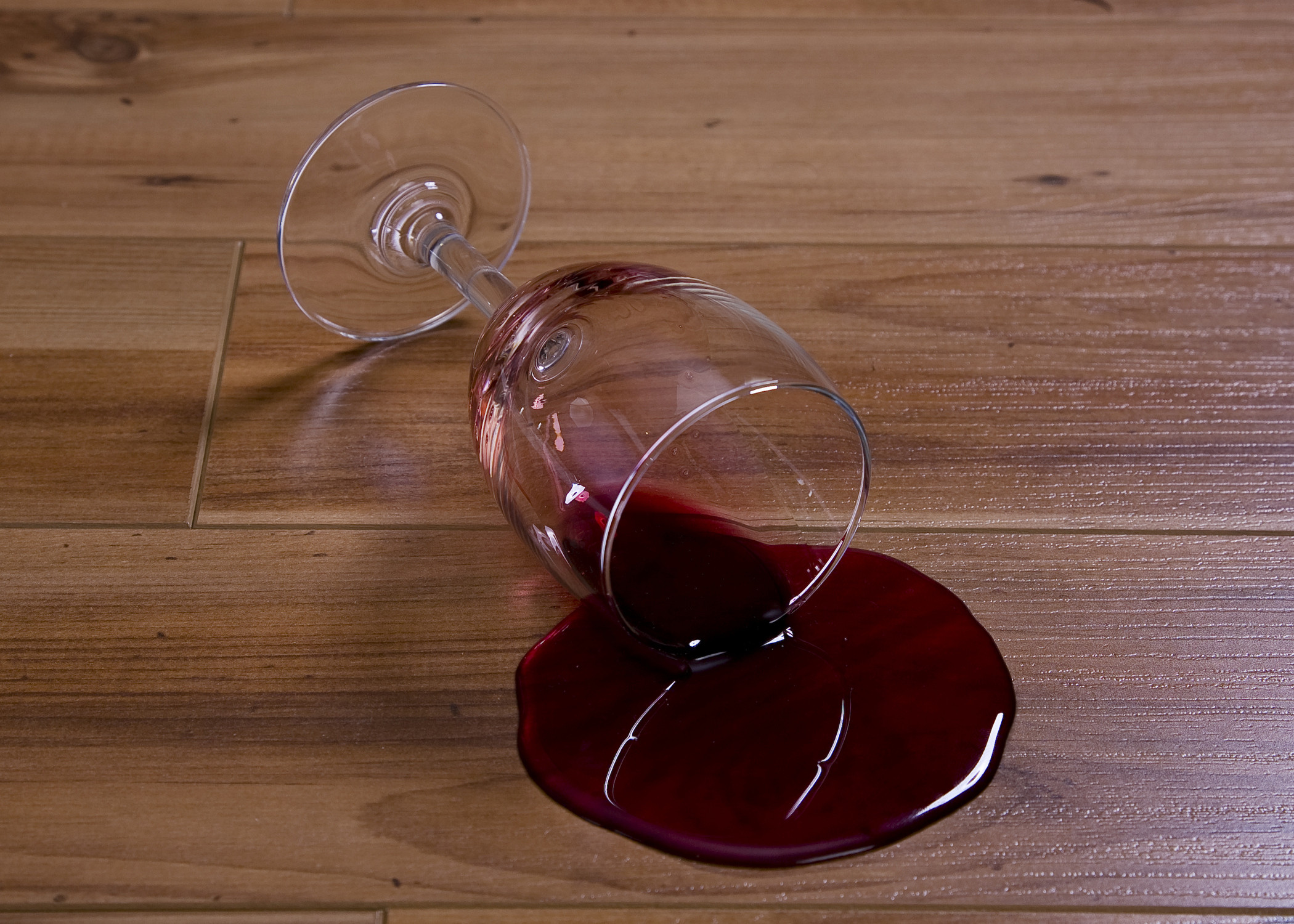 hardwood floor refinishing fredericksburg va of how to remove a red wine stain from a wood floor signature with regard to red wine stain floor