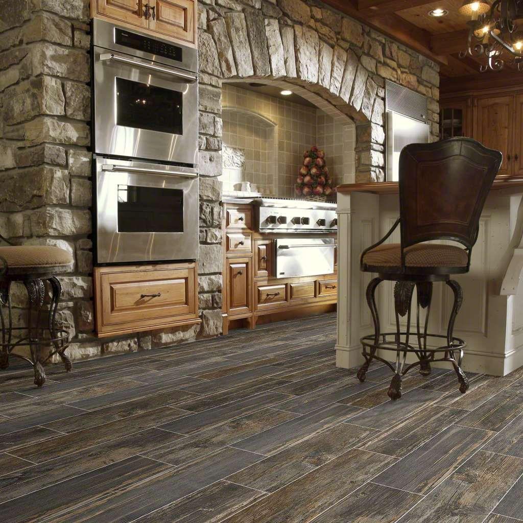 hardwood floor refinishing fredericksburg va of shawfloors barnwood dodge city plank home decor ideas throughout hardwood flooring design tips shawfloors barnwood dodge city plank