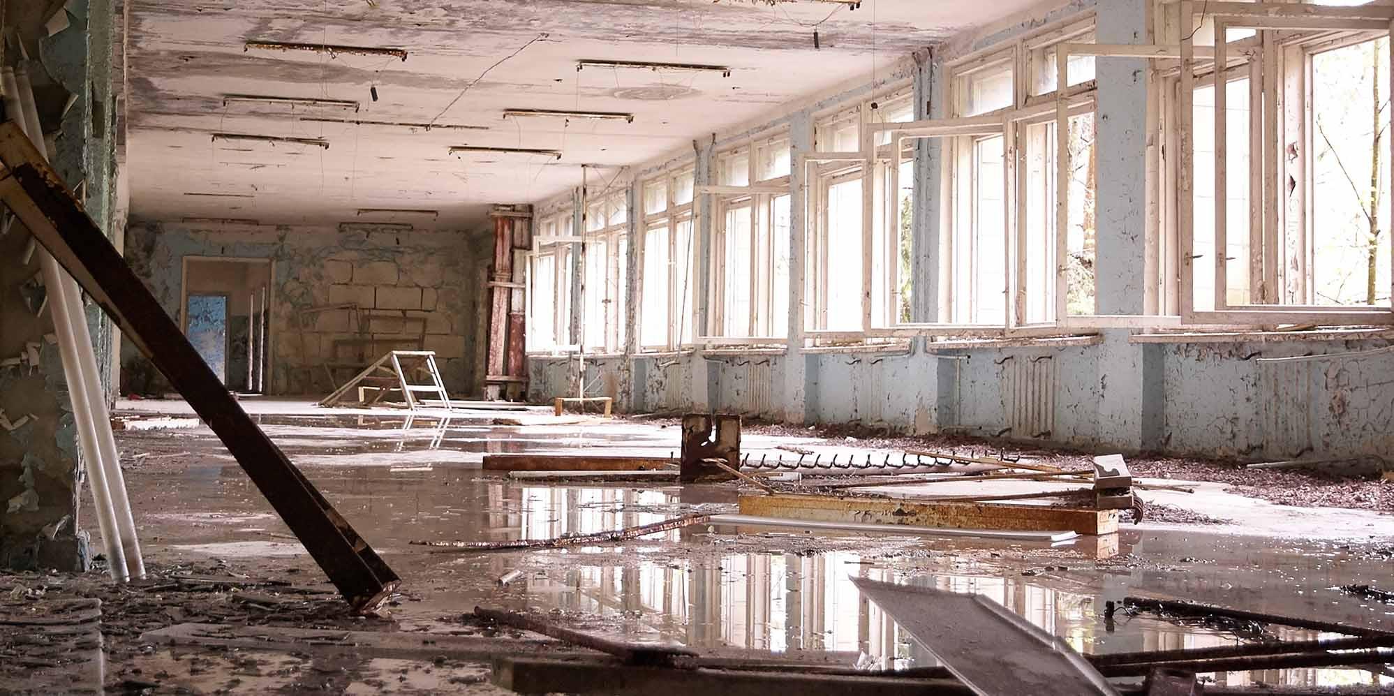 hardwood floor refinishing glen burnie md of 11 best baltimore water damage restoration companies expertise inside water damage