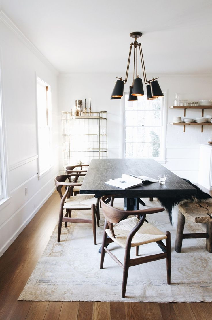 hardwood floor refinishing glen burnie md of 143 best kitchen ideas images on pinterest dream kitchens home in 9 things we learned from one bloggers boho home