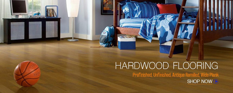 hardwood floor refinishing glen burnie md of westminster floor store huge selection in 1