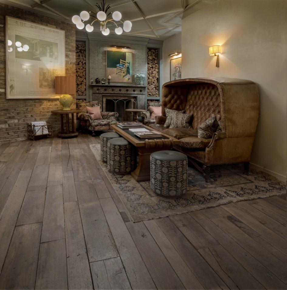 hardwood floor refinishing glens falls ny of blog archives the new reclaimed flooring companythe new for soho house reclaimed french oak