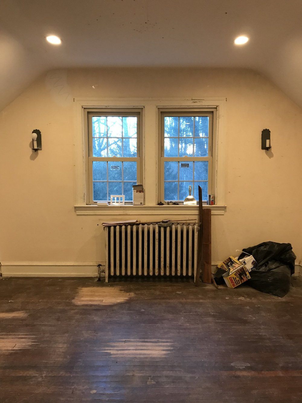 hardwood floor refinishing glens falls ny of blog michelle gage pertaining to michelle gage one room challenge revealing the massive master