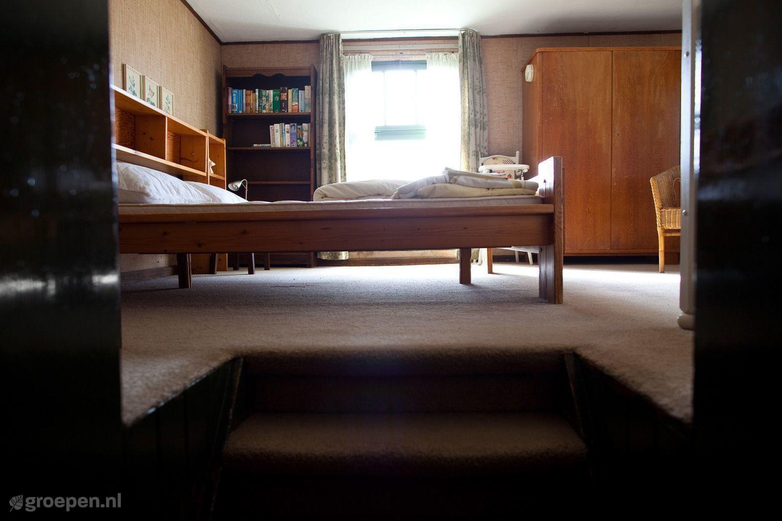 hardwood floor refinishing grand forks nd of group accommodations in limburg groepen nl intended for castenray