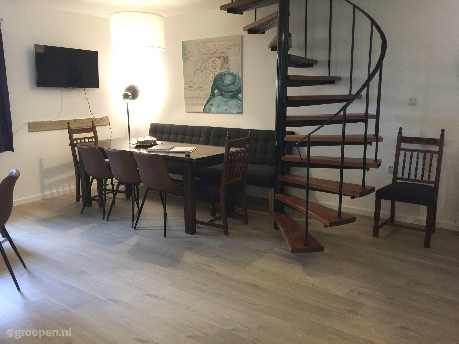 hardwood floor refinishing grand forks nd of group accommodations in limburg groepen nl regarding bocholtz