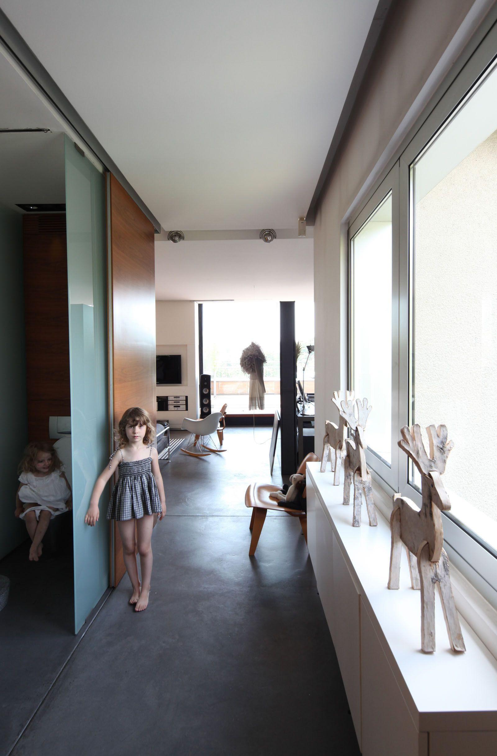 hardwood floor refinishing grand forks nd of hodnik u stanu sivi pod od epoksi smole interijer stan in hodnik u stanu sivi pod od epoksi smole