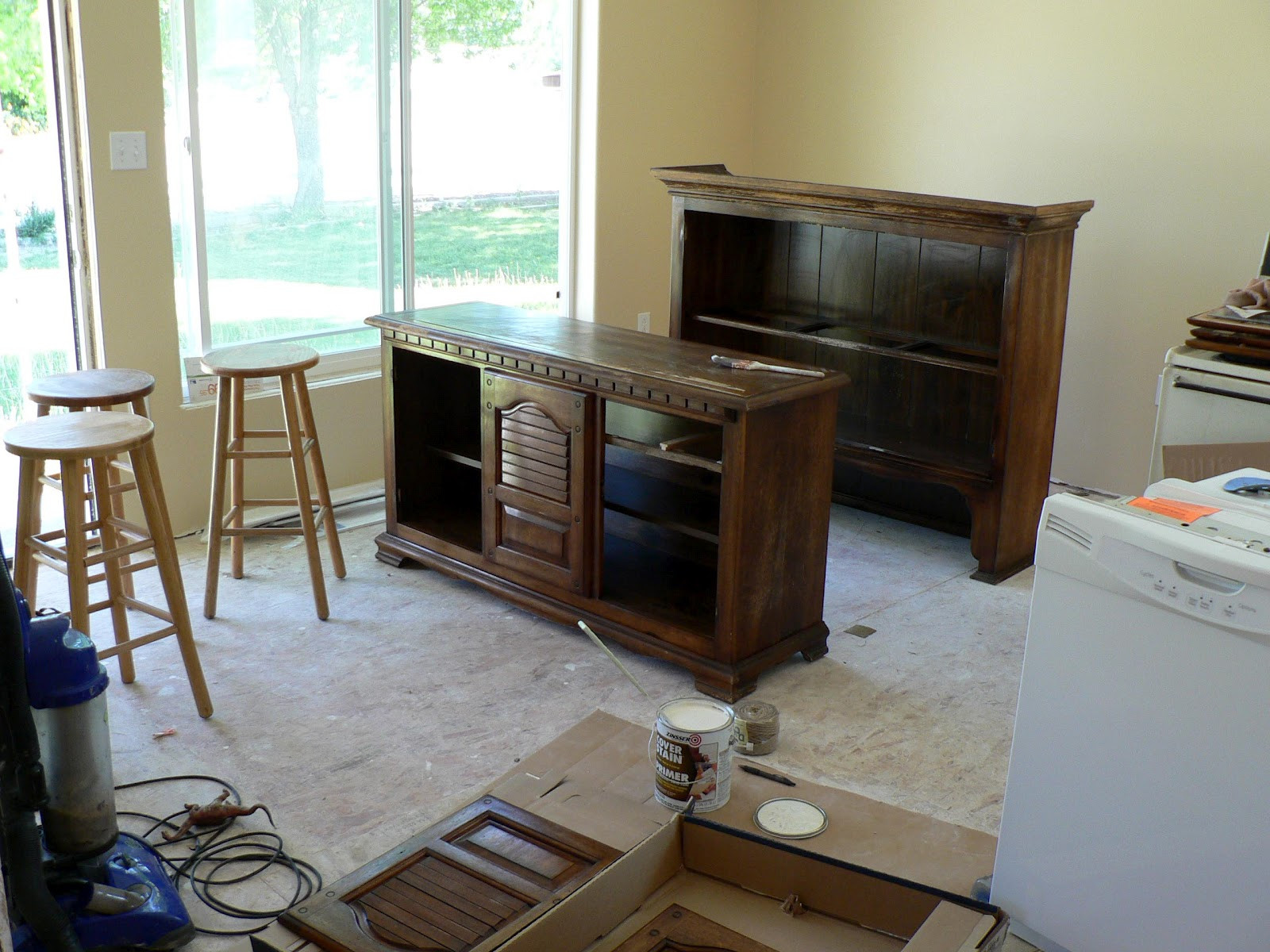 hardwood floor refinishing grand forks nd of rice archives page 15 of 17 bless this mess regarding paint furniture light sanding