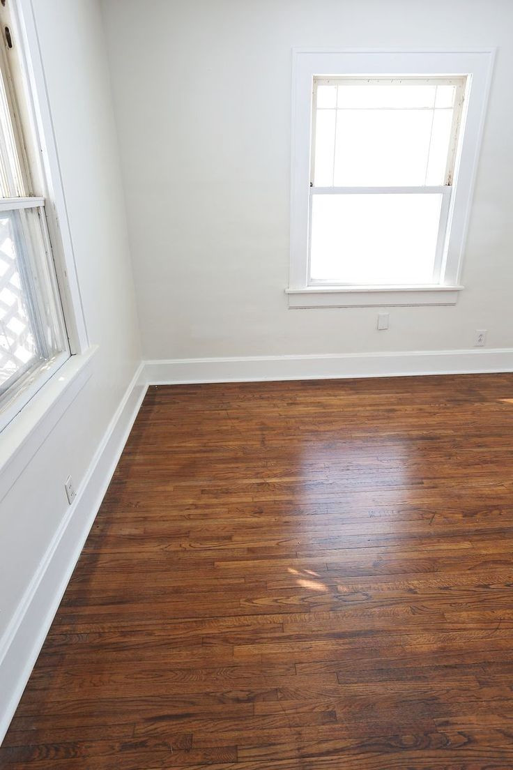 hardwood floor refinishing grand rapids mi of 16 best basement images on pinterest bedroom boys child room and intended for new wood floors click the picture for lots of hardwood flooring ideas 34336373
