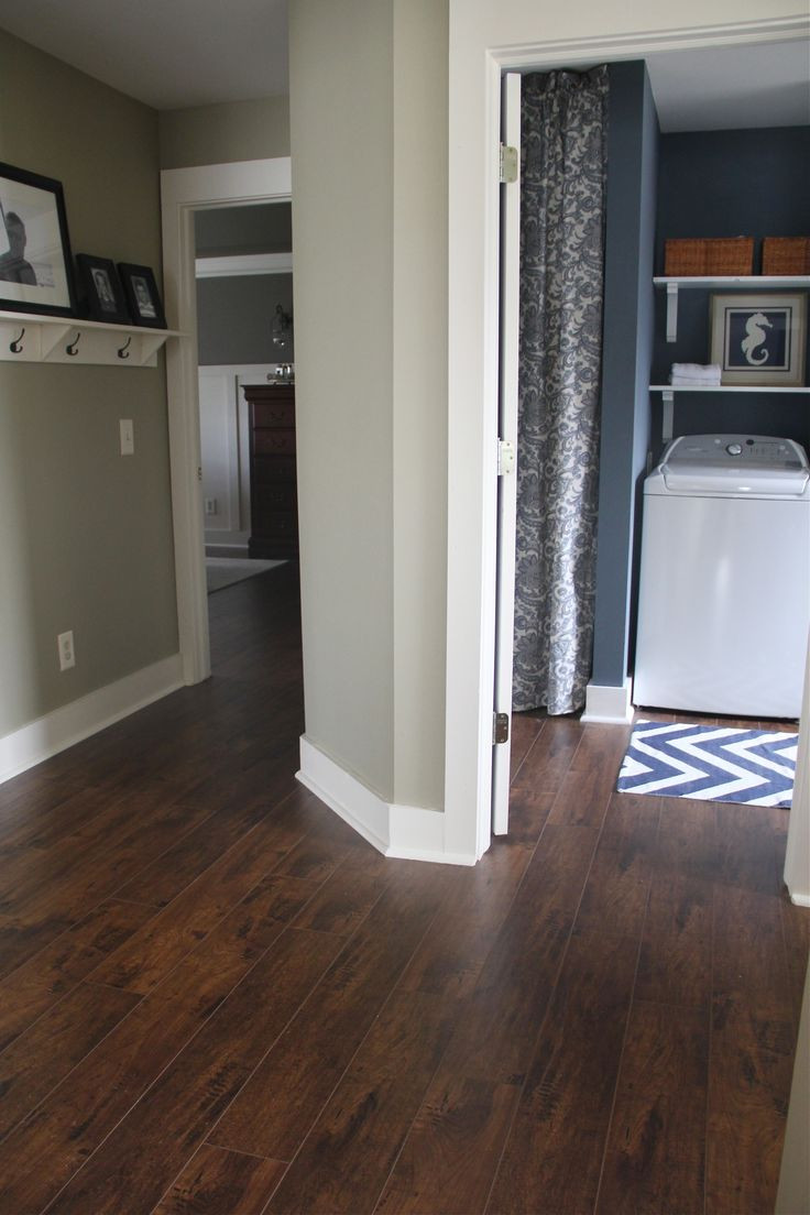 hardwood floor refinishing greensboro nc of 24 best mantels images on pinterest chocolates stones and tables regarding add molding to basement rooms and paint a light neutral shade flooring and pant color dŸ™ŒdŸ