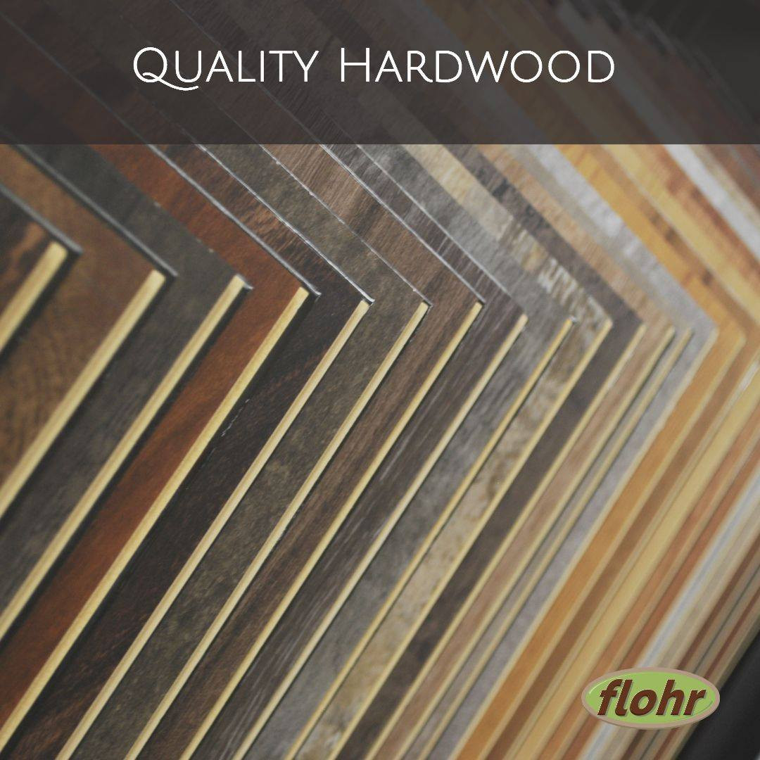 hardwood floor refinishing greensboro nc of yelp floor refinishing hardwood floor refinishing yelp before heart throughout pros and cons of hardwood flooring flohr