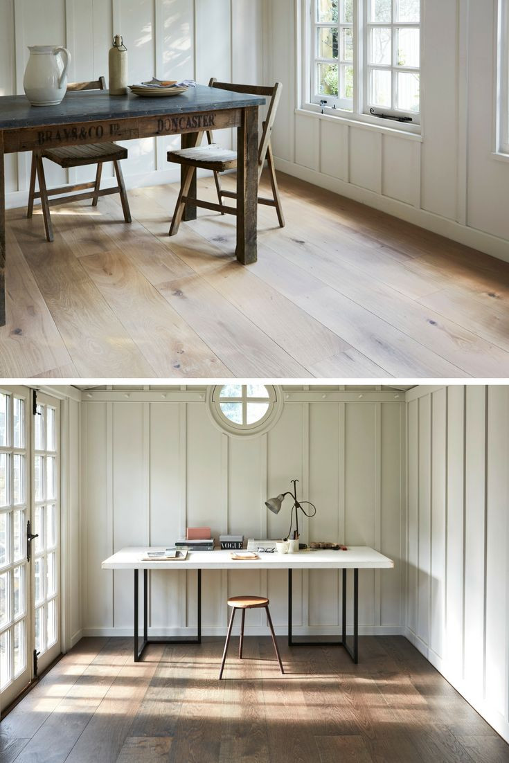 hardwood floor refinishing greenville nc of 17 best wood flooring ideas images on pinterest blinds carpentry in we fit a lot of floors made by the natural wood floor company they do