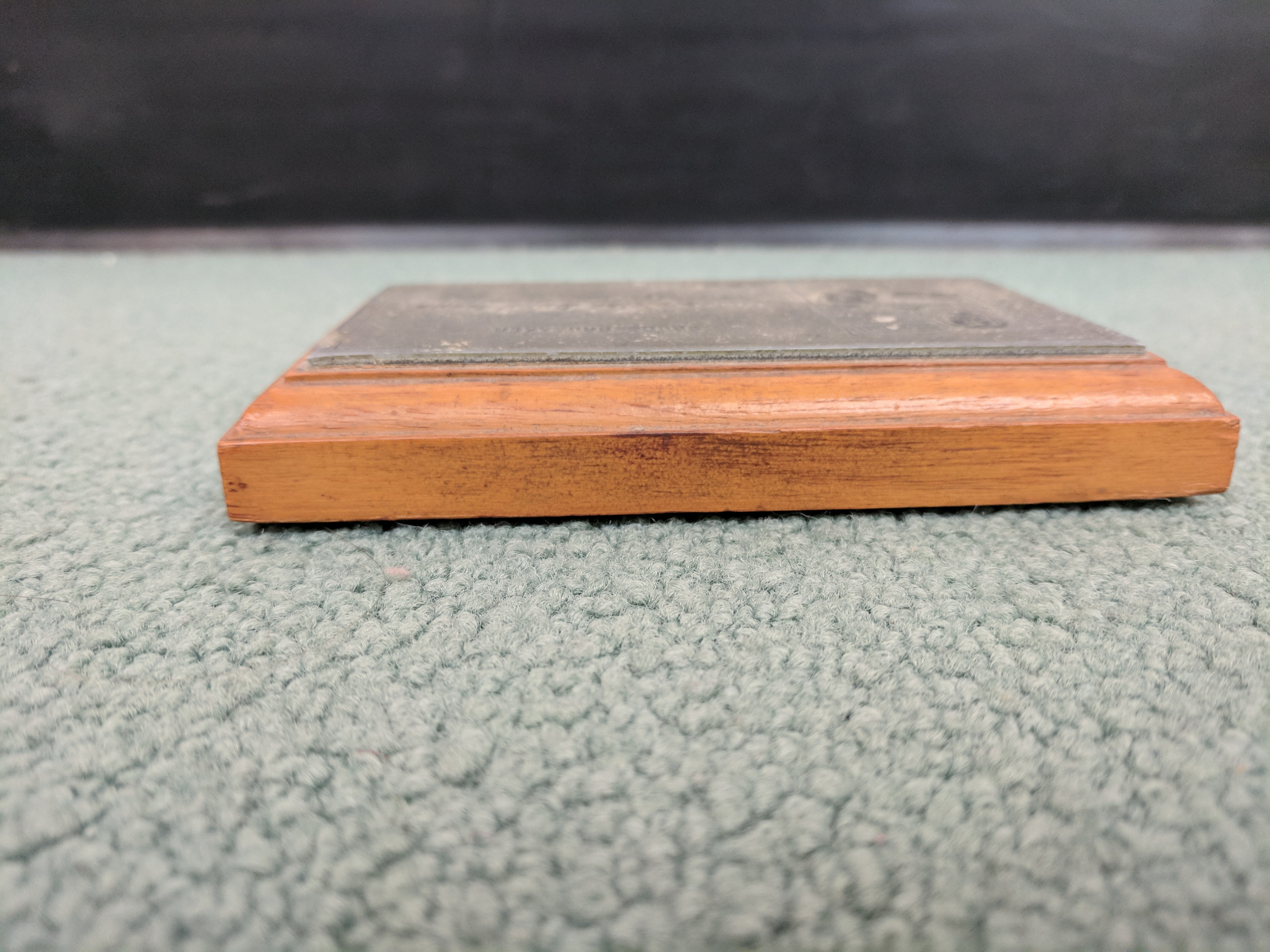 hardwood floor refinishing greenville nc of cdatamadison historical pertaining to 913bff350749b6f28c53ee54249b150c