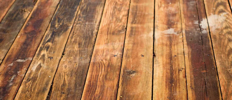 hardwood floor refinishing greenville nc of hardwood floor repairs palmetto floor sanding regarding hardwood floor repairs