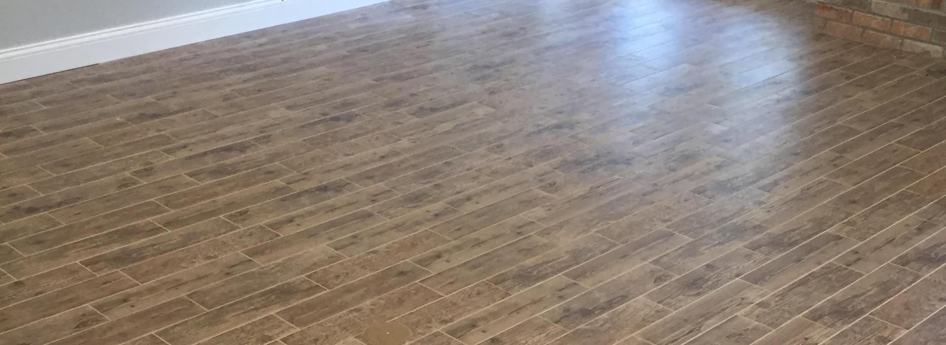 hardwood floor refinishing greenville nc of home pk floors plus pertaining to hardwood laminate countertops tile and more