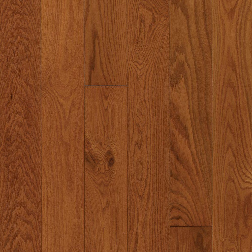 hardwood floor refinishing greenville nc of mohawk engineered hardwood hardwood flooring the home depot pertaining to oak