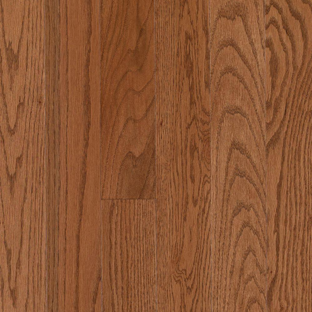hardwood floor refinishing greenwood sc of mohawk engineered hardwood hardwood flooring the home depot within oak winchester 3 8 in thick x 3 1 4 in