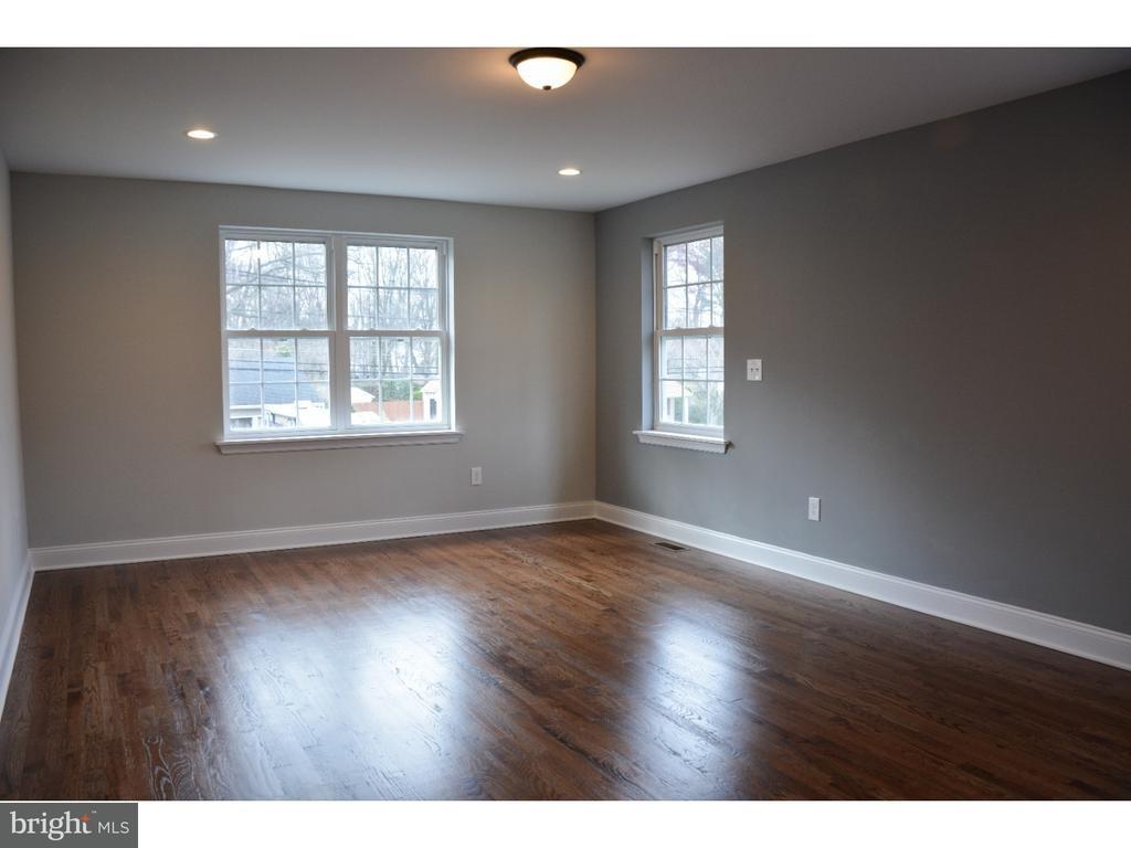 hardwood floor refinishing haddonfield nj of homes for sale in cherry hill dana ubele the property alliance with regard to original 25772206606981817