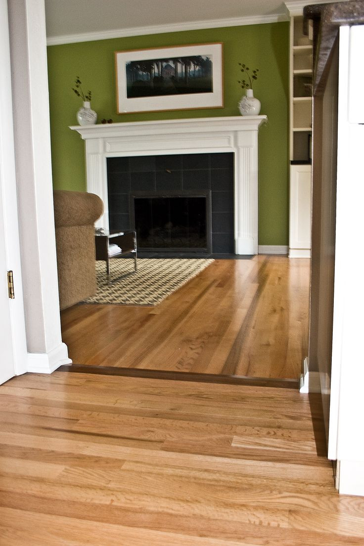 hardwood floor refinishing halifax ns of 21 best ideas images on pinterest flooring ideas wood flooring for good idea for adding hard to match hardwoods