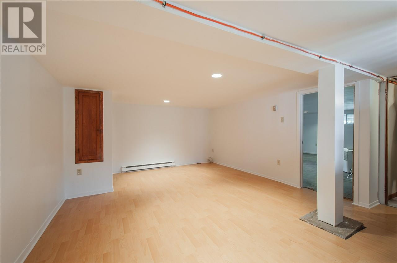 hardwood floor refinishing halifax ns of 3486 st andrews ave halifax ns b3l3y1 for sale re max 213063808 throughout 19979178 15