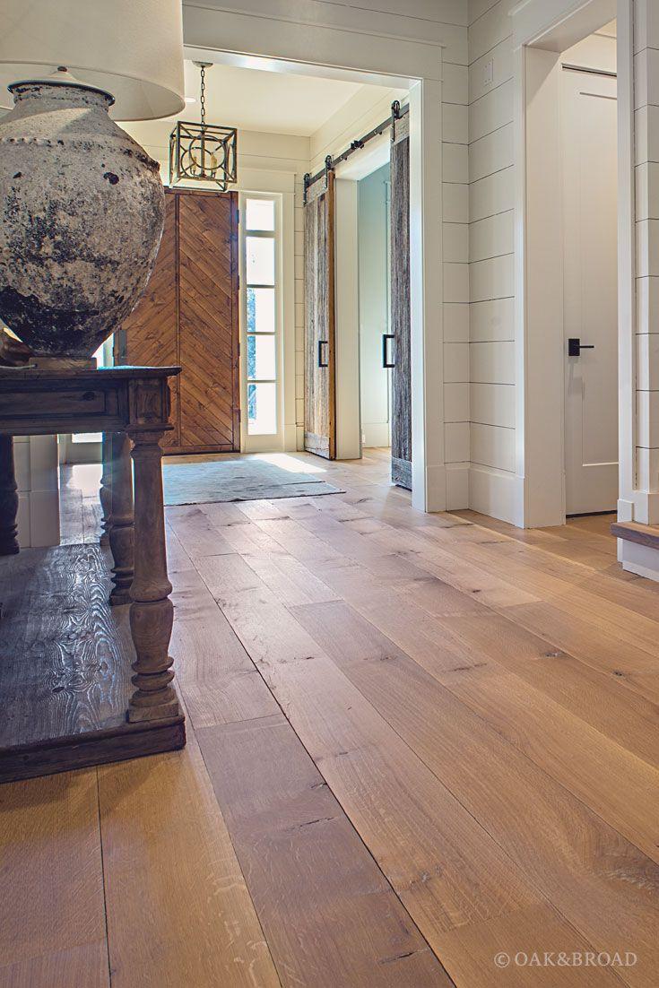 hardwood floor refinishing halifax ns of 405 best laminate floors images on pinterest kitchen flooring with regard to wide plank white oak flooring in nashville tn modern farmhouse