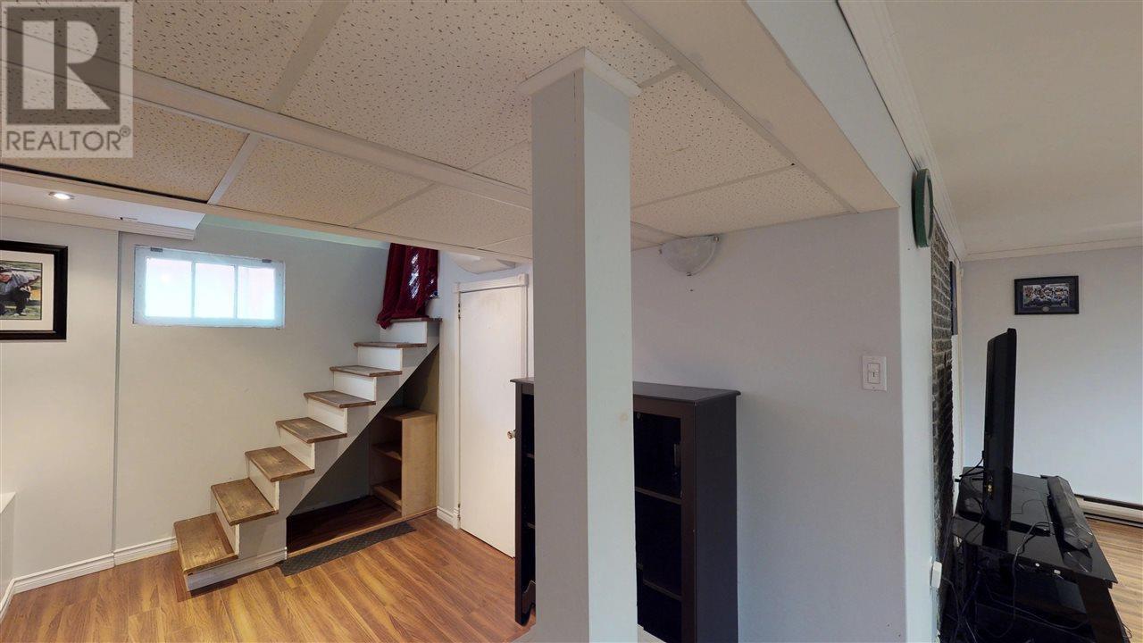 hardwood floor refinishing halifax ns of for sale 3486 st andrews avenue halifax nova scotia b3l3y1 pertaining to share