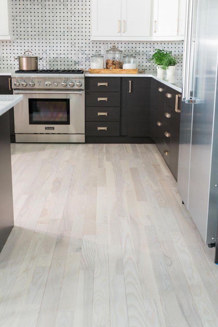 hardwood floor refinishing hamilton nj of 47 best flooring images on pinterest timber flooring floors and with dream home 2016 kitchen