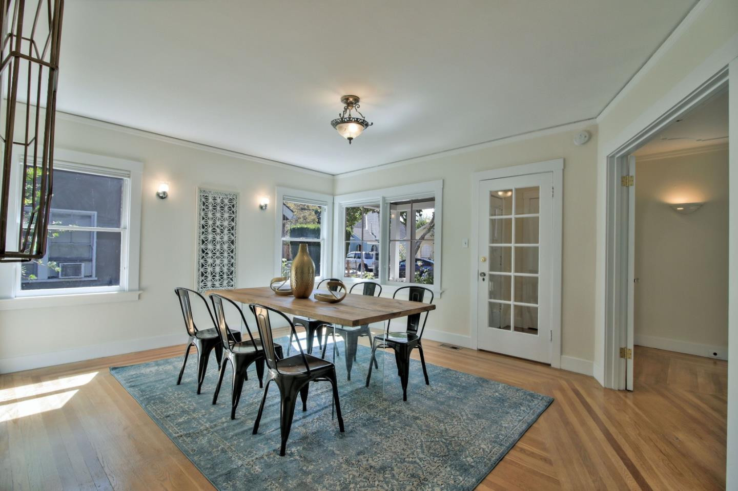 hardwood floor refinishing hamilton nj of homes for sale in san jose suzanne freeze coldwell banker for original 28925573182932048