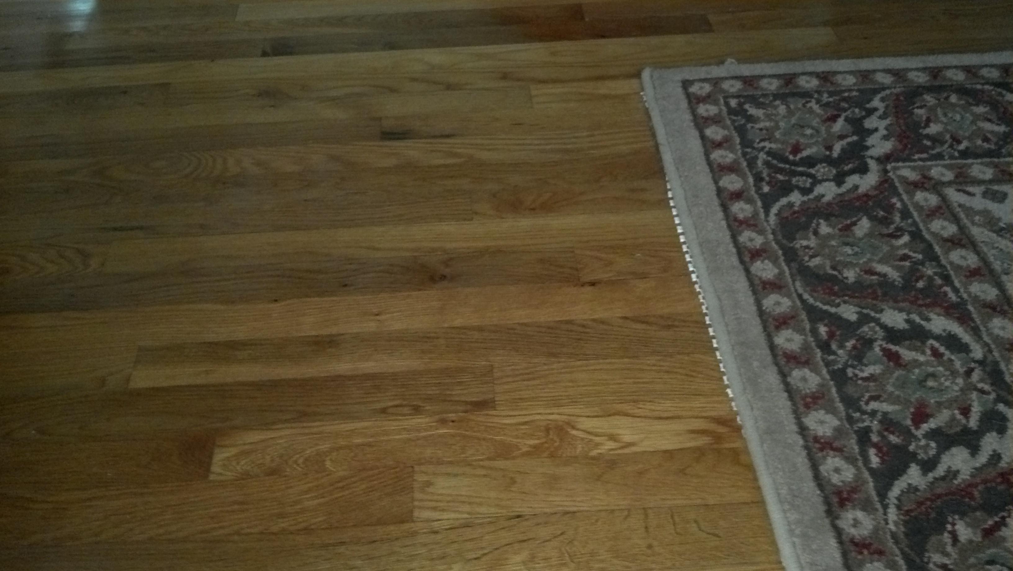 hardwood floor refinishing hampton roads of floor magicians inc offers hardwood and laminate flooring inside floor magicians offers custom hardwood floors
