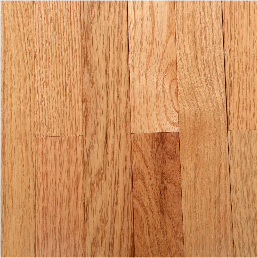 hardwood floor refinishing houston tx of standard thickness of engineered hardwood flooring flooring design throughout red oak solid hardwood wood flooring the home depot