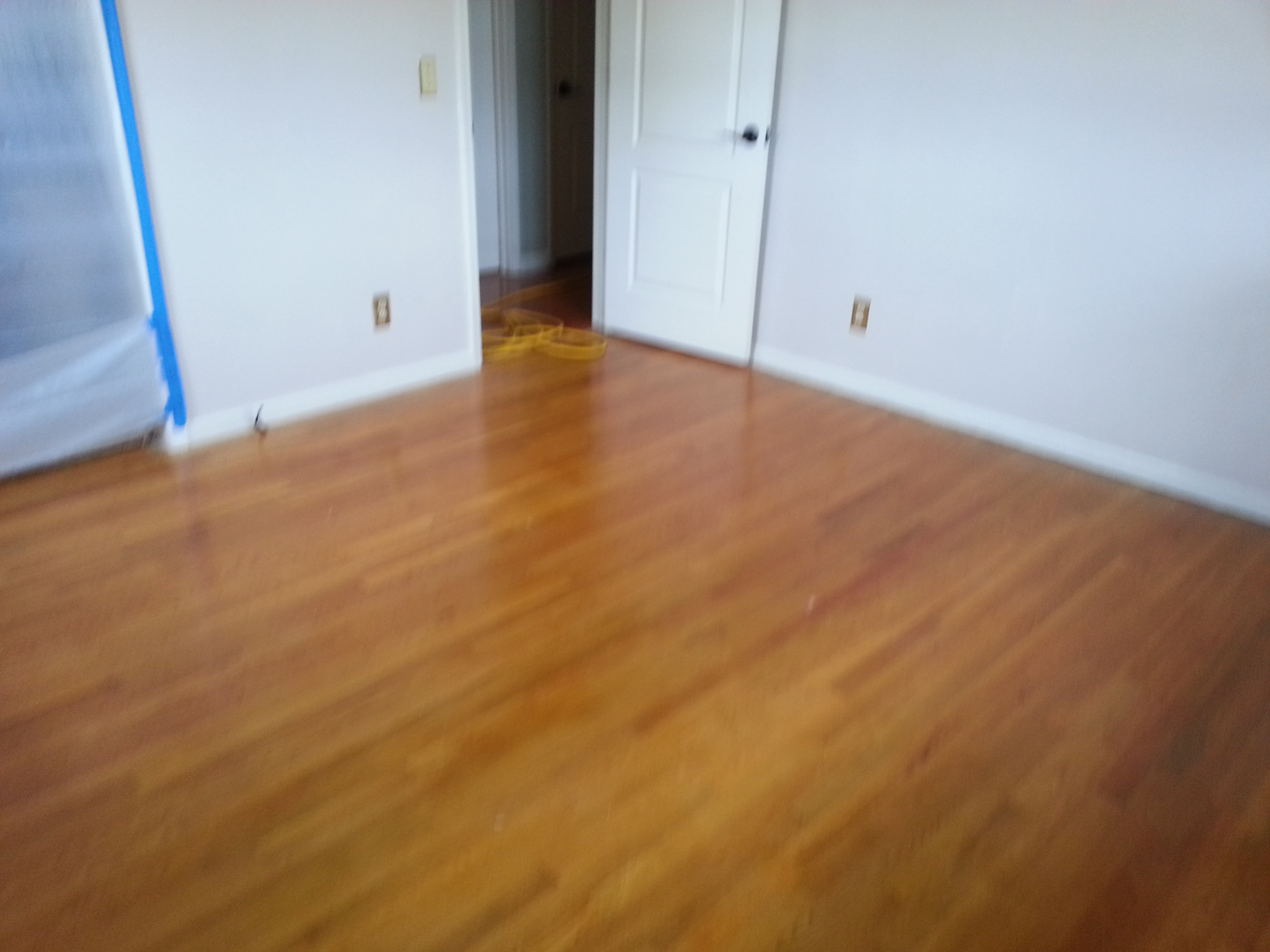 hardwood floor refinishing huntsville al of planet hardwood huntsville al 35801 yp com regarding 2f409ff89d171e4c59933f65539564c2160f6ebb