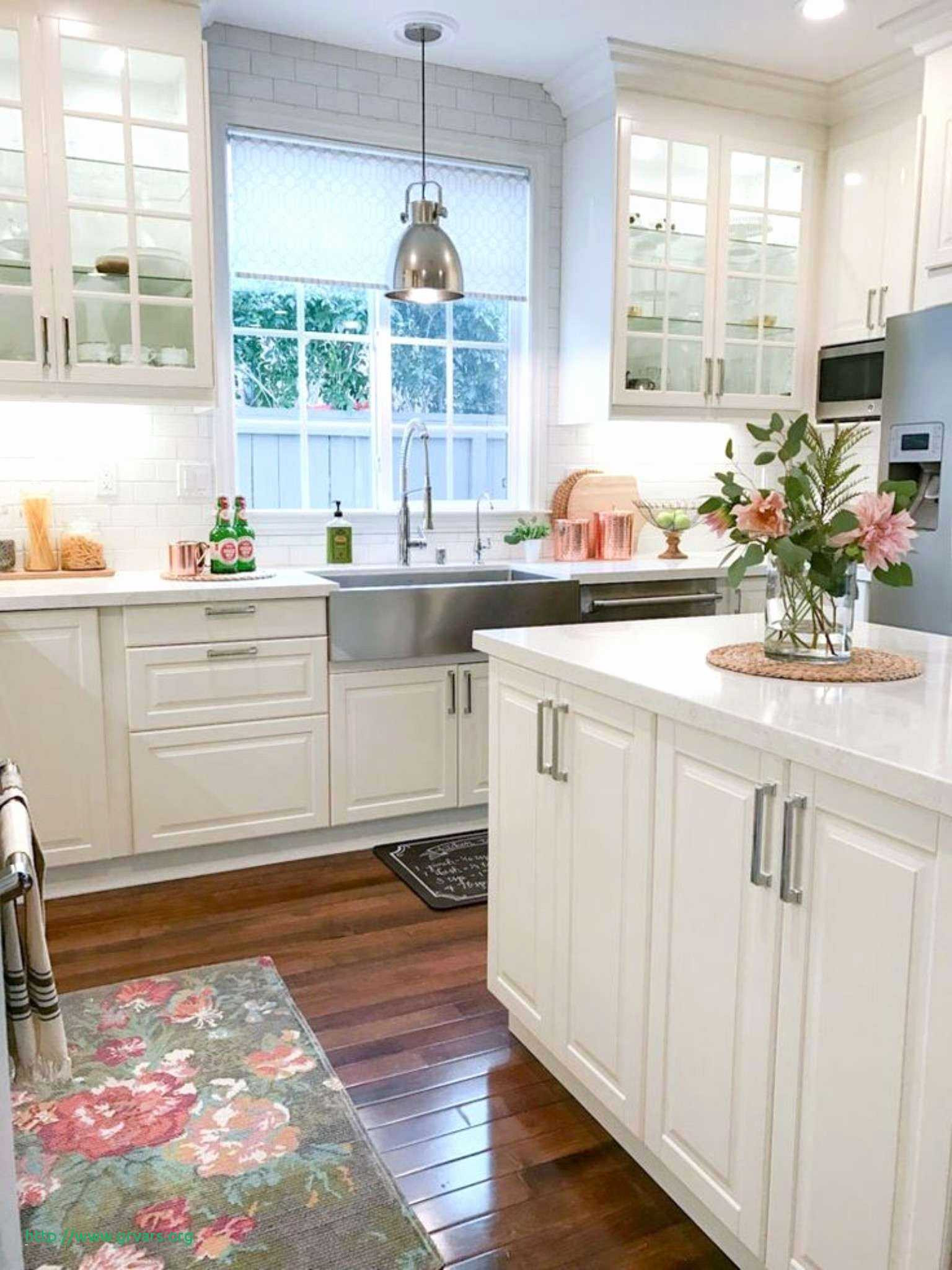hardwood floor refinishing ideas of 22 charmant floor cover for painting ideas blog within light blue bedroom fresh kitchen cabinets fresh kitchen cabinet 0d from kitchen cabinets painted taupe source