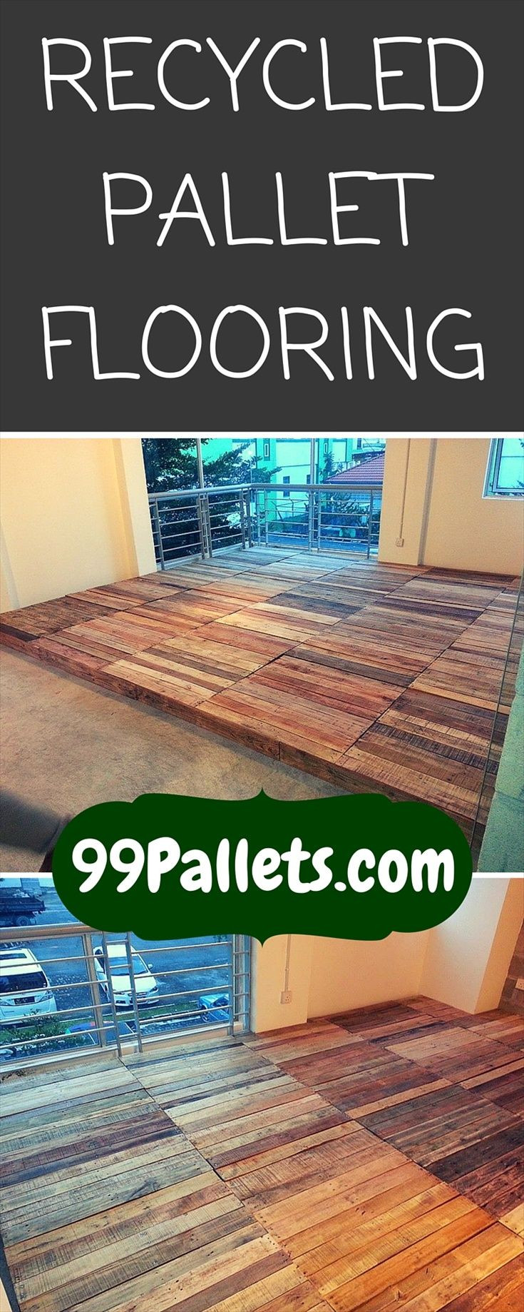 hardwood floor refinishing in delaware county pa of 1157 best favorite places spaces images by stephen reynolds in recycled pallet flooring diy