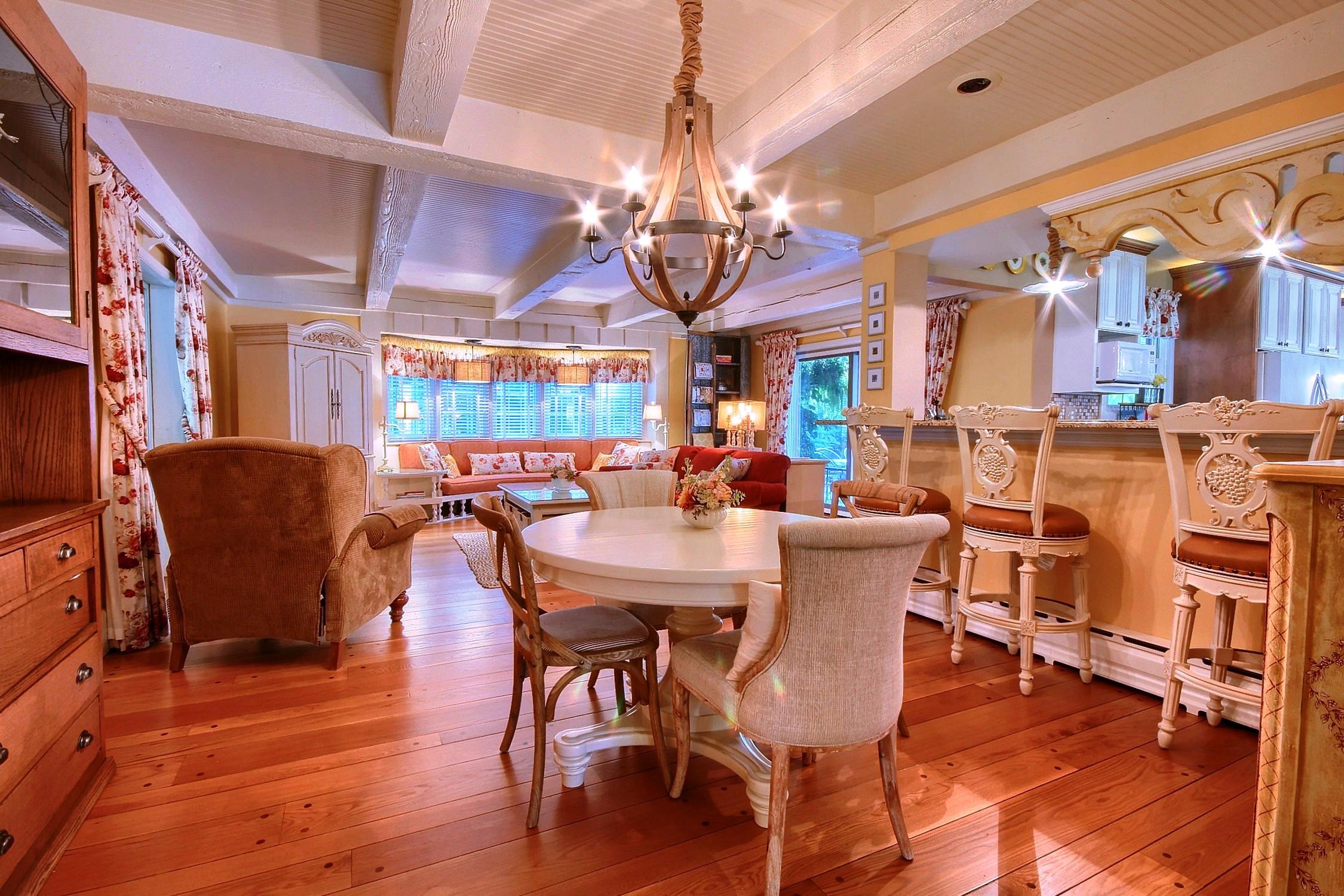 hardwood floor refinishing in livonia mi of kelly knight webster google throughout dining room