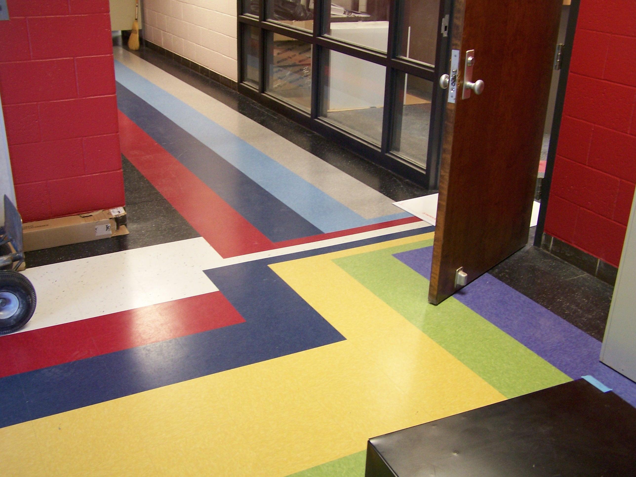 hardwood floor refinishing in livonia mi of pyramid awards wcaonline within sharmrock allen school