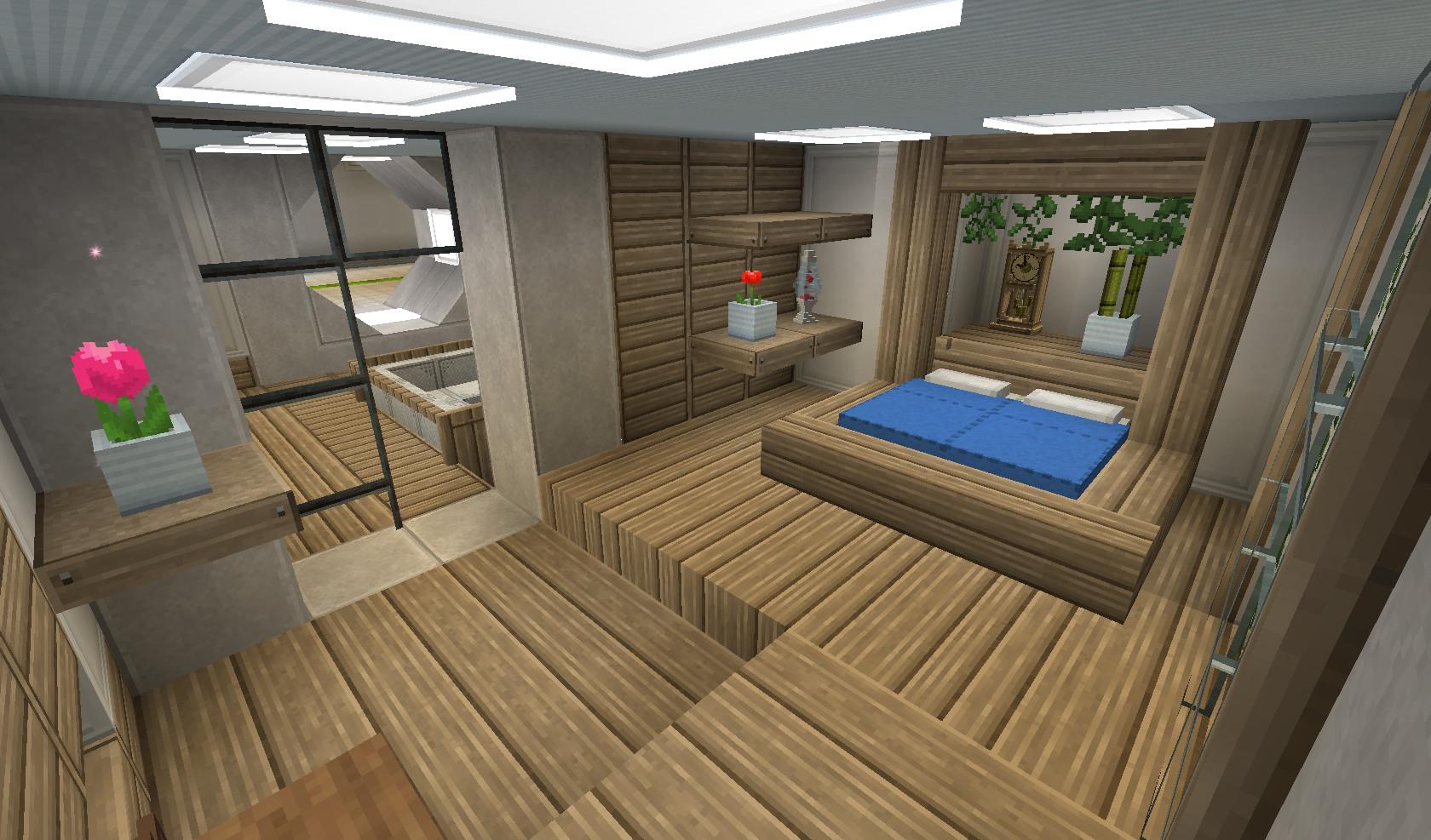 hardwood floor refinishing in memphis tn of http imgur com gallery 0ymjwqq weekly http imgur com 0ymjwqq in pbrveri