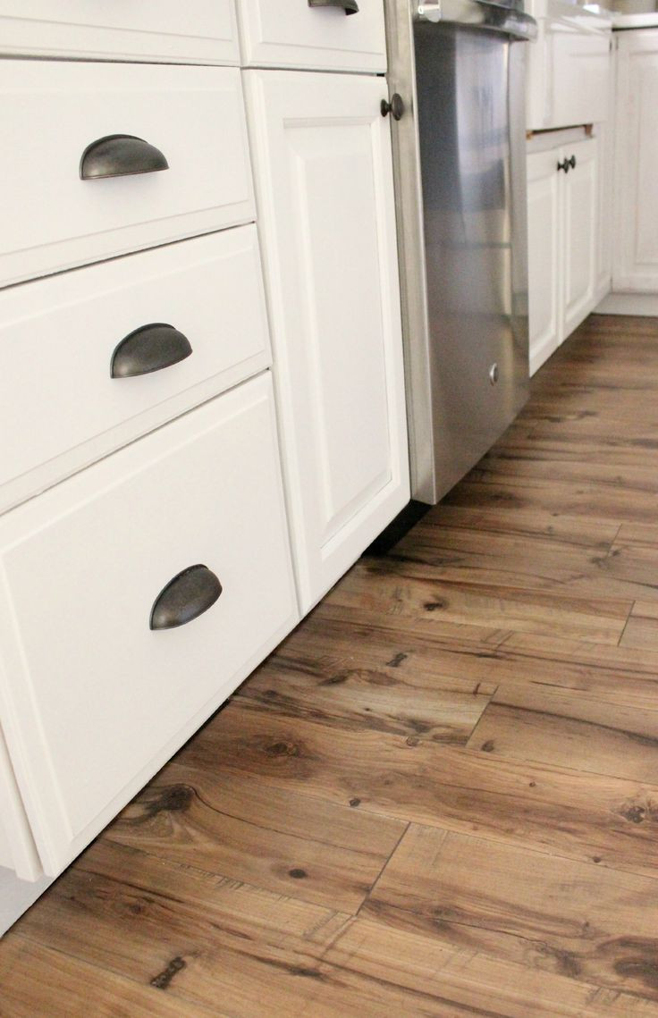 Hardwood Floor Refinishing In Richmond Va Of 16 Best Flooring Images On Pinterest Flooring Floors and Ground Throughout A Review On How and why We Chose Pergo Laminate Flooring Over Hardwood Flooring