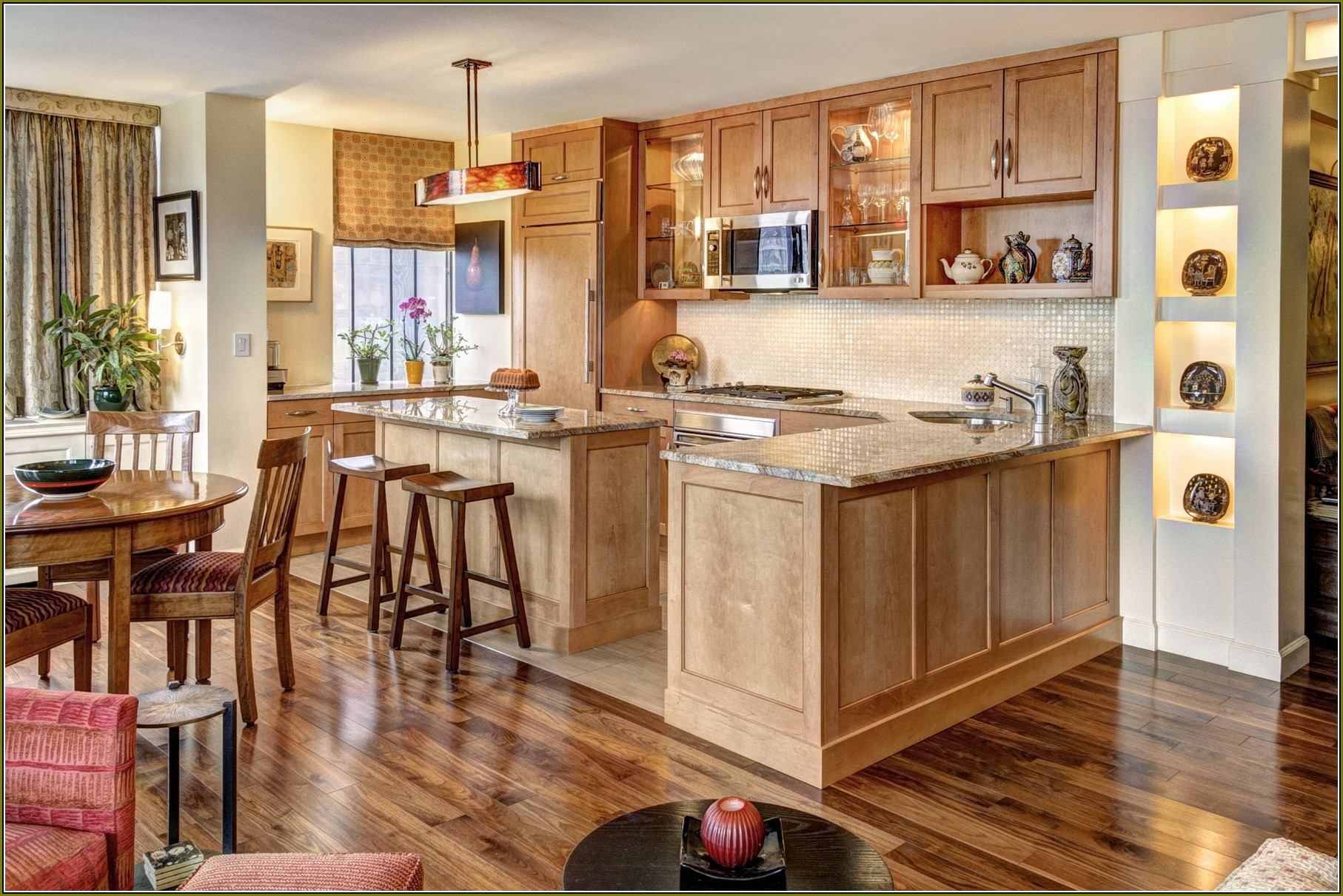 hardwood floor refinishing in richmond va of 44 awesome kitchen paint colors with light oak cabinets stock pertaining to kitchen paint colors with maple cabinets best what color hardwood floor with oak cabinets