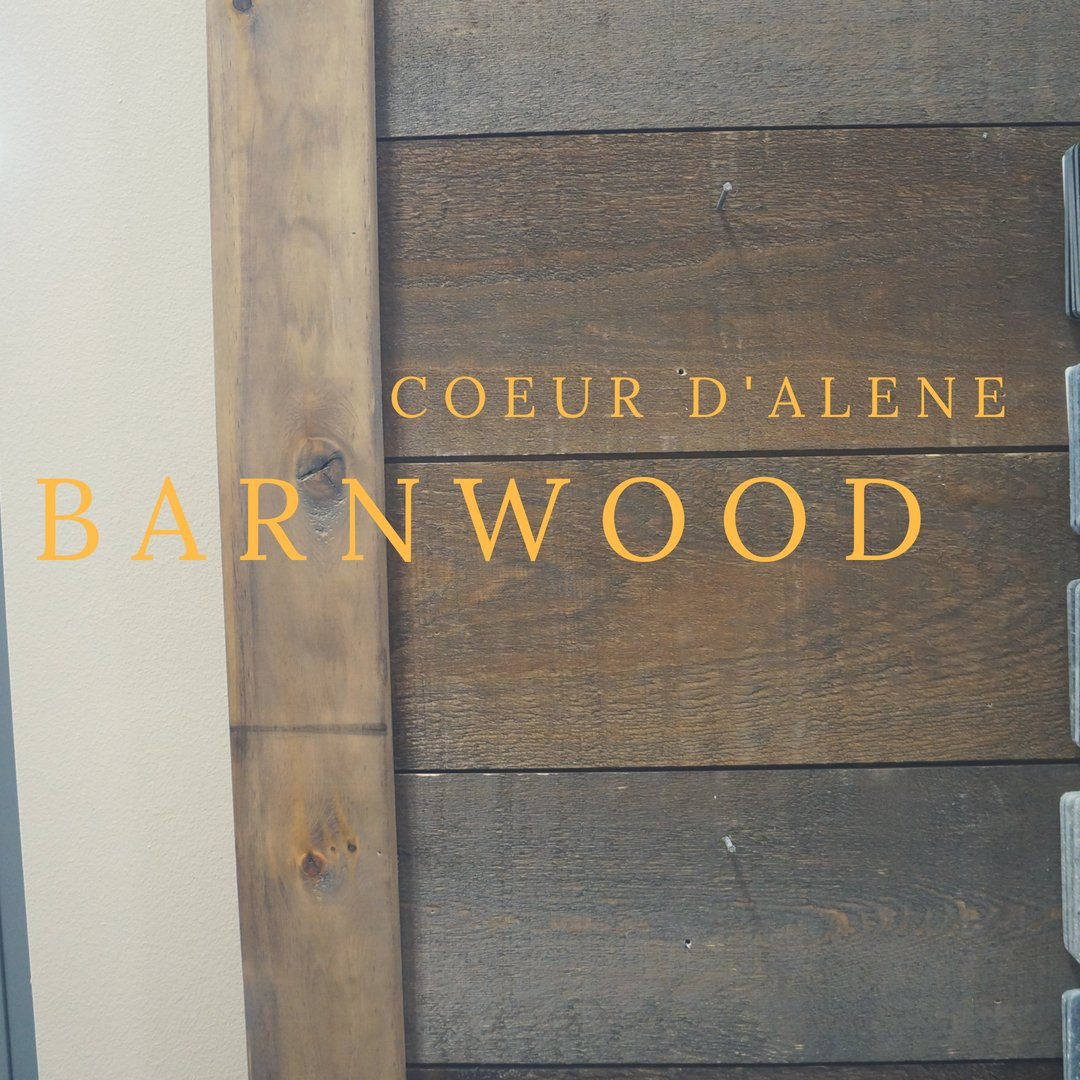 hardwood floor refinishing iowa city of marcus lumber marcuslumber twitter within 0 replies 0 retweets 1 like