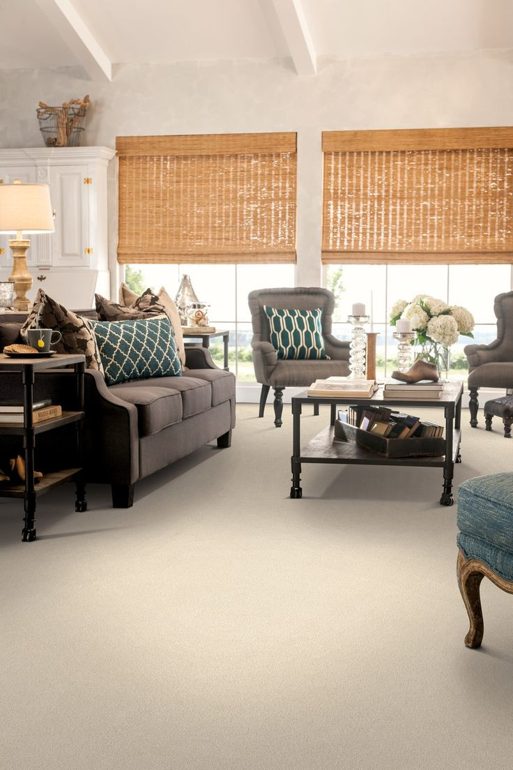 30 attractive Hardwood Floor Refinishing Janesville Wi 2021 free download hardwood floor refinishing janesville wi of 19 best future dream home images on pinterest with carpet store at improve mall 7250 keele street unit 205 vaughan on l4k