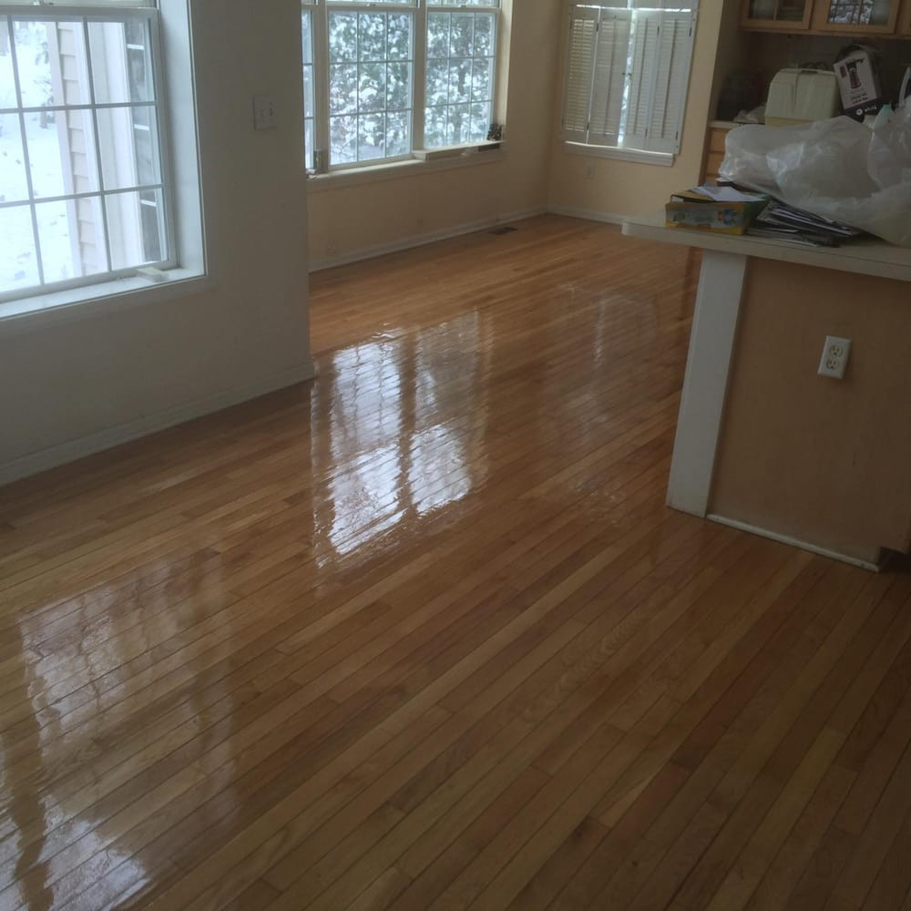 hardwood floor refinishing jobs of fabulous floors cleveland 20 photos flooring 16348 drake rd regarding fabulous floors cleveland 20 photos flooring 16348 drake rd strongsville oh phone number yelp