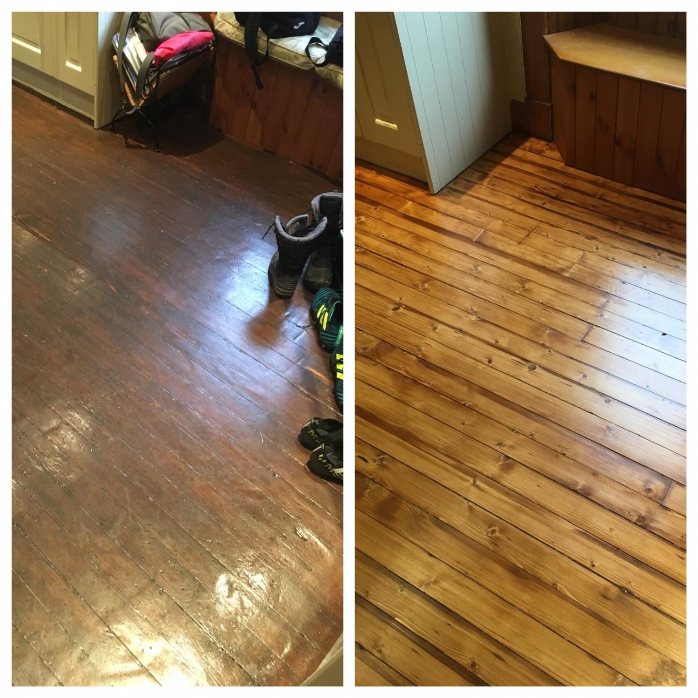 hardwood floor refinishing jobs of wood floor sanding in falkirk by avoca floorcare with regard to wood floor sanding falkirk