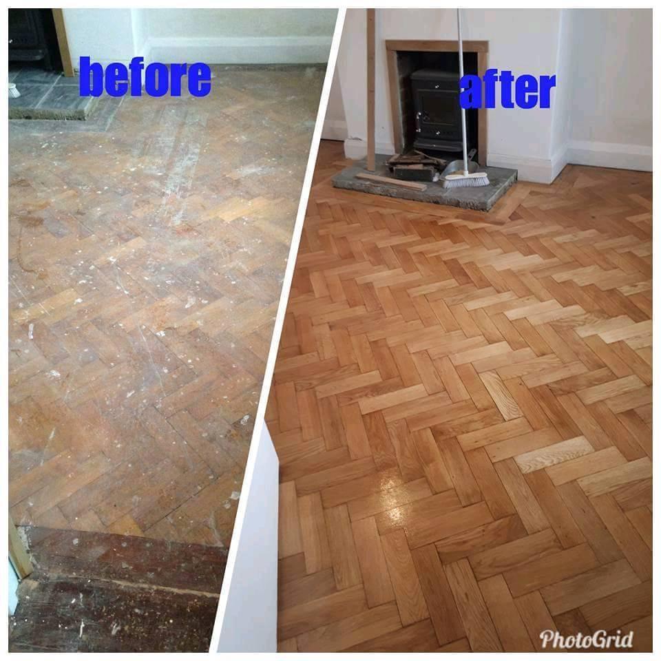 hardwood floor refinishing jobs of wood floor sanding polishing in belfast city centre belfast throughout wood floor sanding polishing