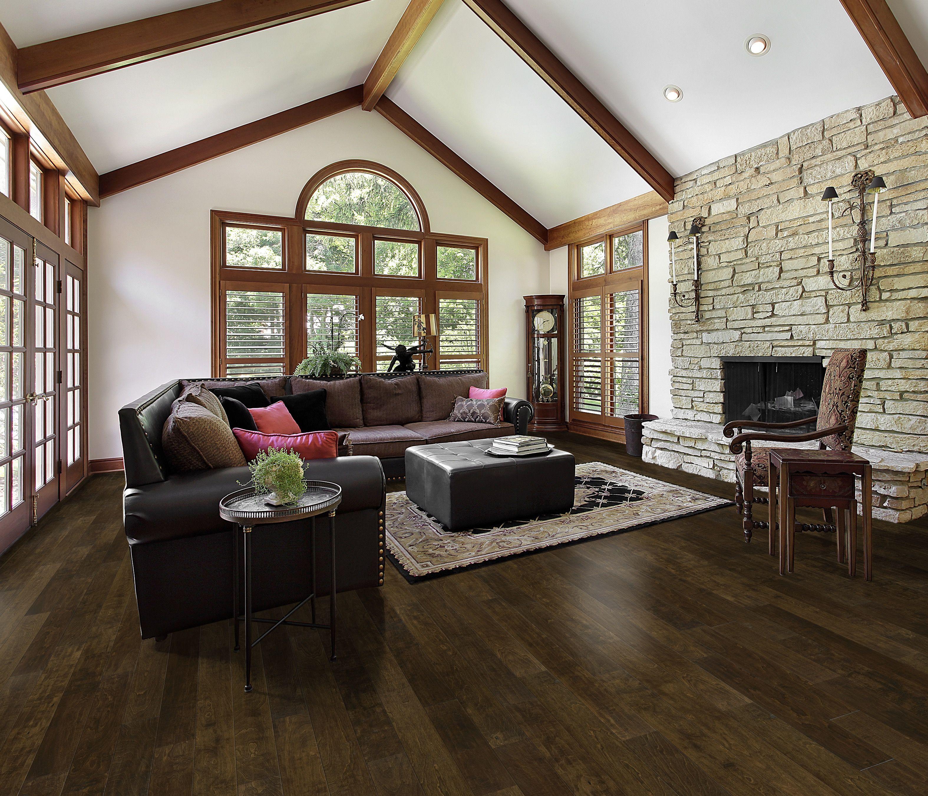 hardwood floor refinishing kansas city mo of svb wood floors kansas city wikizie co for ponderosa birch navajo pre finished wood floors